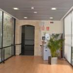 Nuestra empresa defiende los principios basados en la rehabilitación energética de nuestros edificios existentes en pro de conseguir una mayor eficiencia y sostenibilidad de los mismos.