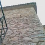 Tenemos larga experiencia en trabajos de intervención y conservación de edificios históricos, rehabilitación de edificios catalogados y protegidos como Iglesias, Ermitas, etc.