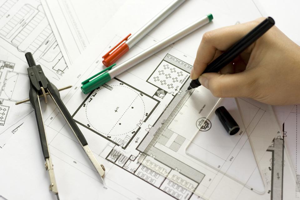 Proyectos de acondicionamiento y reforma de viviendas