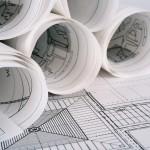 Proyectos de acondicionamiento y reforma de locales comerciales