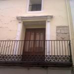Tenemos una especial sensibilidad con la rehabilitación de las fachadas y cubiertas de nuestro parque inmobiliario existente