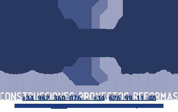Coiber Construcciones