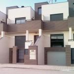 onstrucciones y Proyectos Coiber, ofrece un servicio integral al cliente que recorre todas las fases del proceso, desde el proyecto inicial de la vivienda o edificio de viviendas, hasta su total construcción.